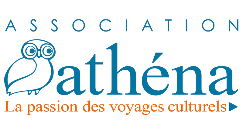 Association Athéna