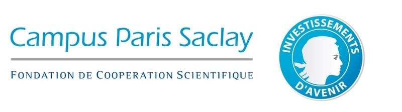 Campus Paris Saclay
