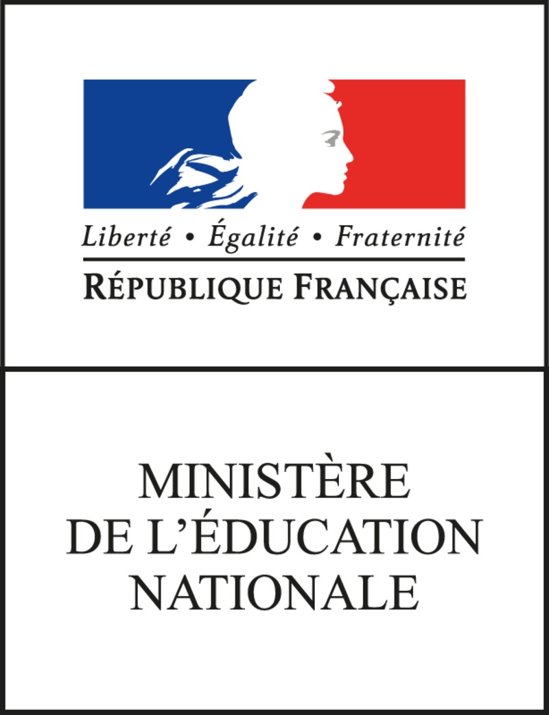 Ministère de l\'Education nationale