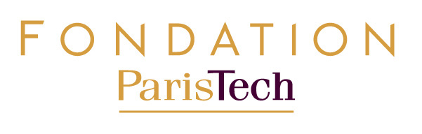 Fondation ParisTech