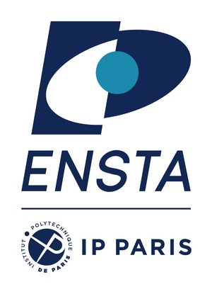 ENSTA Paris